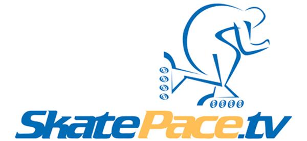 SkatePaceTV-600pixwide