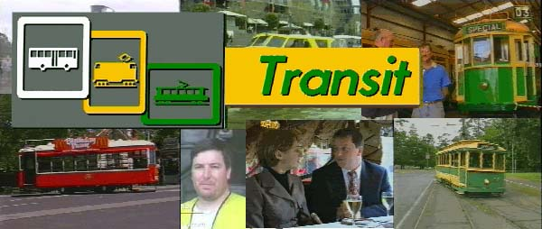 transitbanner