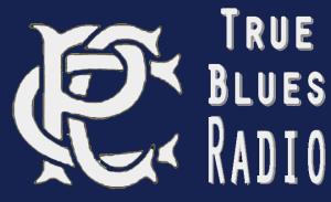 TrueBluesRadio-WhiteOnBlue
