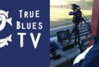 True Blues TV - Prahran Cricket Club