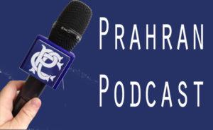 PrahranPodcast