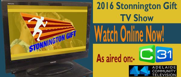 StonGiftTVshow-WatchNow