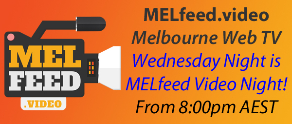 MELfeed Wed8-00pm